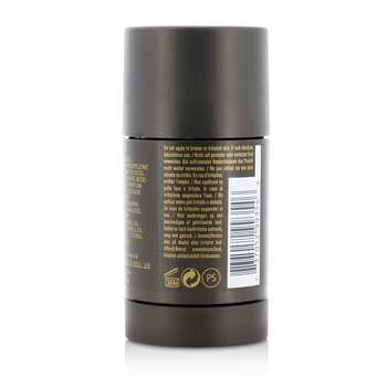 The Scent Deodorant Stick  75ml/2.4oz