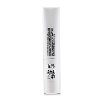 UV Master Primer SPF 40 (New Packaging)  30ml/1oz
