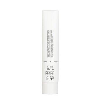 UV Master Primer SPF 30  30ml/1oz