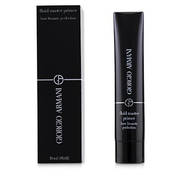 Fluid Master Primer (New Packaging)  30ml/1oz