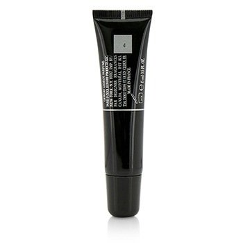 Lip Care  15ml/0.5oz