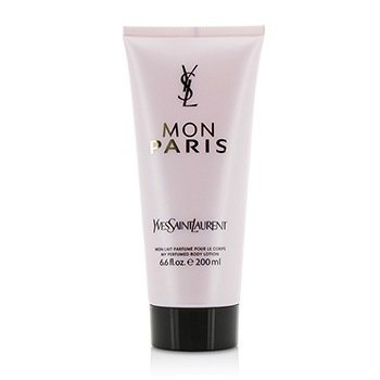 Mon Paris My Perfumed Body Lotion 200ml/6.6oz