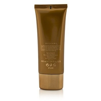 Aqva Amara After Shave Balm  100ml/3.4oz