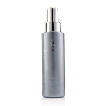 Reflect Broad Spectrum SPF 30 Sunscreen (Salon Product)  120ml/4oz