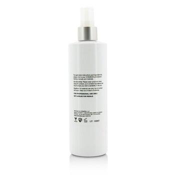 Purity Balance Exfoliating Prep Toner - Salon Size  360ml/12oz
