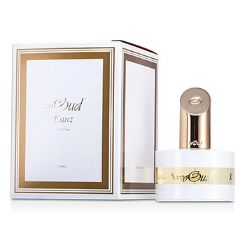 ����� Kanz Eau Fine Spray  60ml/2oz