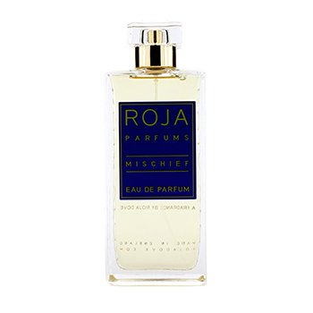 Roja Dove Mischief Eau De Parfum Spray  100ml/3.4oz