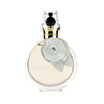 Valentino Βαλεντίνα Άκουα Φλοράλε Άρωμα EDT Σπρέυ  50ml/1.7oz