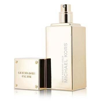 Rose Radiant Gold Eau De Parfum Spray  50ml/1.7oz
