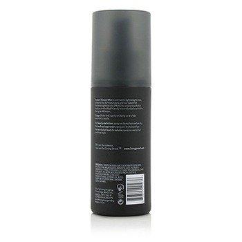 Style Lab Instant Texture Mist  148ml/5oz