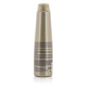 Timeless Shampoo (For Beautiful, Ageless Hair)  236ml/8oz