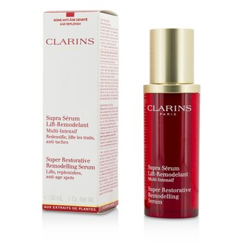 Super Restorative Remodelling Serum  30ml/1oz