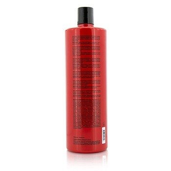 Big Sexy Hair Sulfate-Free Extra Volumizing Shampoo 1000ml/33.8oz