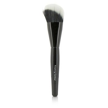 Finishing Contour Brush  -