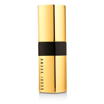 Luxe Lip Color  3.8g/0.13oz
