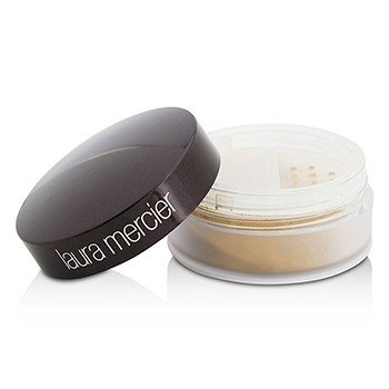 Mineral Powder  9.6g/0.34oz