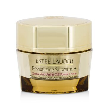 Estee Lauder Revitalizing Supreme + Crema Poder Celular Global Anti Envejecimiento  30ml/1oz