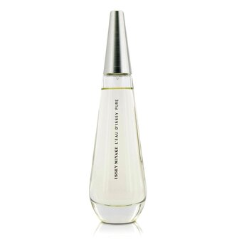 L'Eau D'Issey Pure Eau De Parfum Spray  90ml/3oz