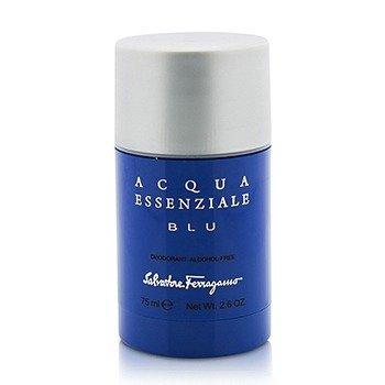 Salvatore Ferragamo Acqua Essenziale Blu Deo Stick   75g