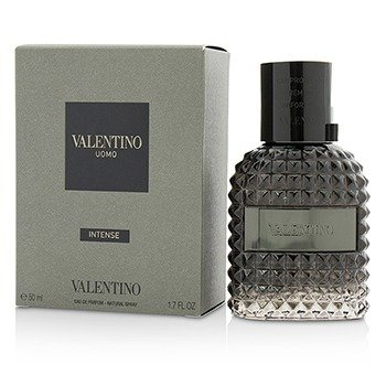 Valentino Uomo Intense Eau De Parfum Spray   50ml/1.7oz