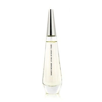 L'Eau D'Issey Pure Eau De Parfum Spray  50ml/1.7oz