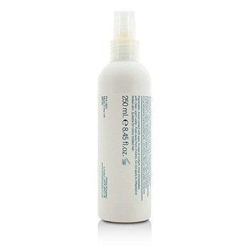 Weatherproof Hair Spray  250ml/8.45oz
