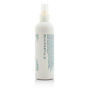 Weatherproof Hair Spray  250ml/8.45oz