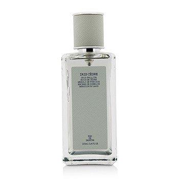Les Infusions Iris Cedre Eau De Parfum Spray 100ml/3.4oz