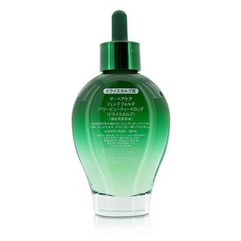 The Hair Care Fuente Forte Power Beauty Drop (Dry Scalp)  60ml/2oz