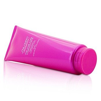 The Hair Care Luminoforce Treatment (Colored Hair)  250g/8.5oz