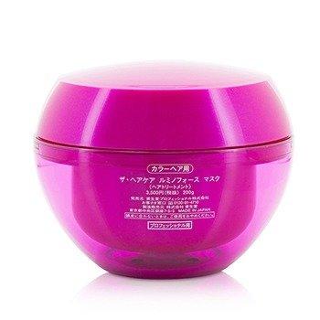 ماسك The Hair Care Luminoforce (للشعر المصبوغ)  190ml/6.8oz
