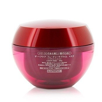 The Hair Care Future Sublime Mask (Hair Lacking Density)  200ml/6.9oz