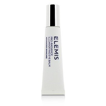 Pro-Radiance Illuminating Eye Balm  10ml/0.3oz