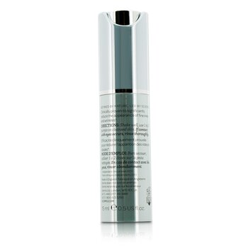 Pro-Collagen Super Serum  15ml/0.5oz