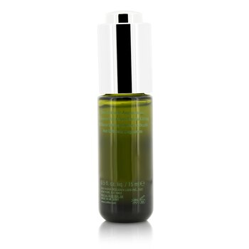 The Lifting Eye Serum  15ml/0.5oz