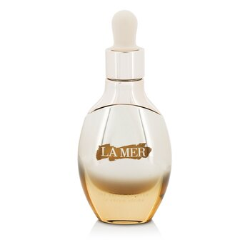 La Mer Genaissance De La Mer The Serum Essence  30ml/1oz