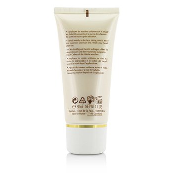 Creme Hydra Bronze Gradual Tan Moisturising Face Cream 50ml/1.7oz