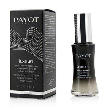 Payot Les Elixirs Elixir Lift Tightening Regenerating Serum - For Mature Skin  30ml/1oz