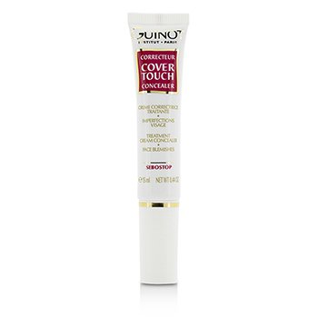 Cover Touch Concealer  15ml/0.44oz