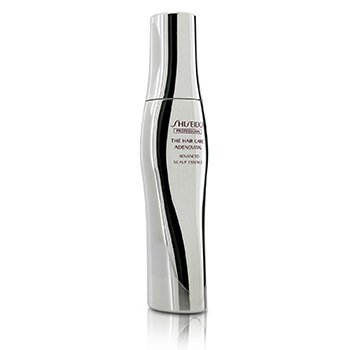 The Hair Care Adenovital Advanced Scalp Essence  180ml/6oz