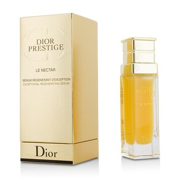 Prestige Le Nectar Exceptional Regenerating Serum  30ml/1oz