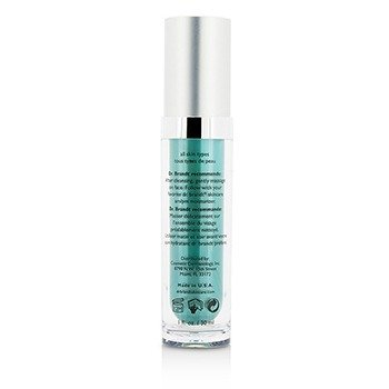 Collagen Serum  30ml/1oz
