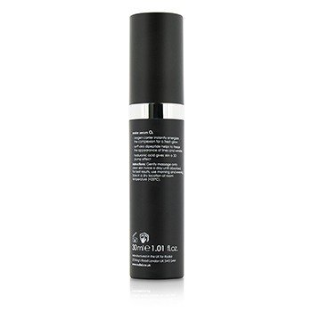 Snake Serum O2  30ml/1.01oz