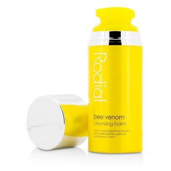 Bee Venom Cleansing Balm  100ml/3.4oz