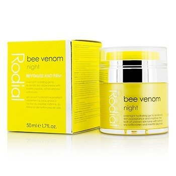 Bee Venom Night  50ml/1.7oz