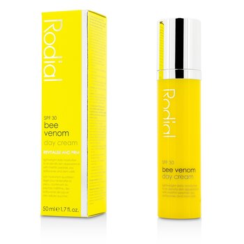 Bee Venom Day Cream SPF30  50ml/1.7oz