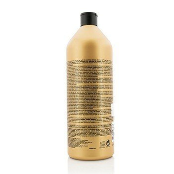 Diamond Oil High Shine Shampoo (For Dull Hair)  1000ml/33.8oz