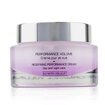 Defi Lift 3D Perfect Design Redefining Performance Cream  50ml/1.6oz