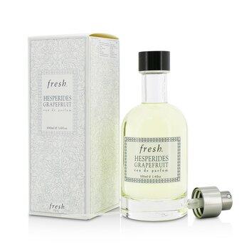 Hesperides Grapefruit Eau De Parfum Spray  100ml/3.4oz