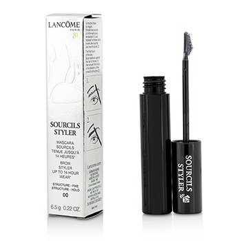 Sourcils Styler  6.5g/0.22oz